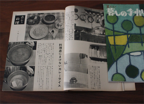 blog10_2