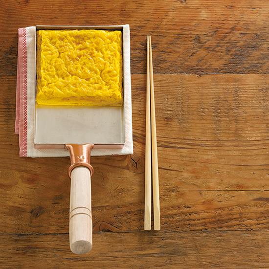盛りつけ箸 漆