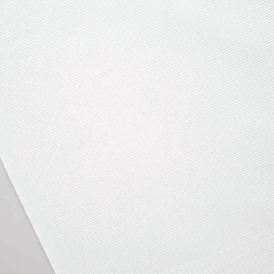 保多織和布団用シーツシングル(ホワイト)