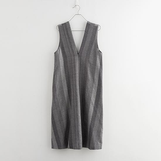 テントドレス