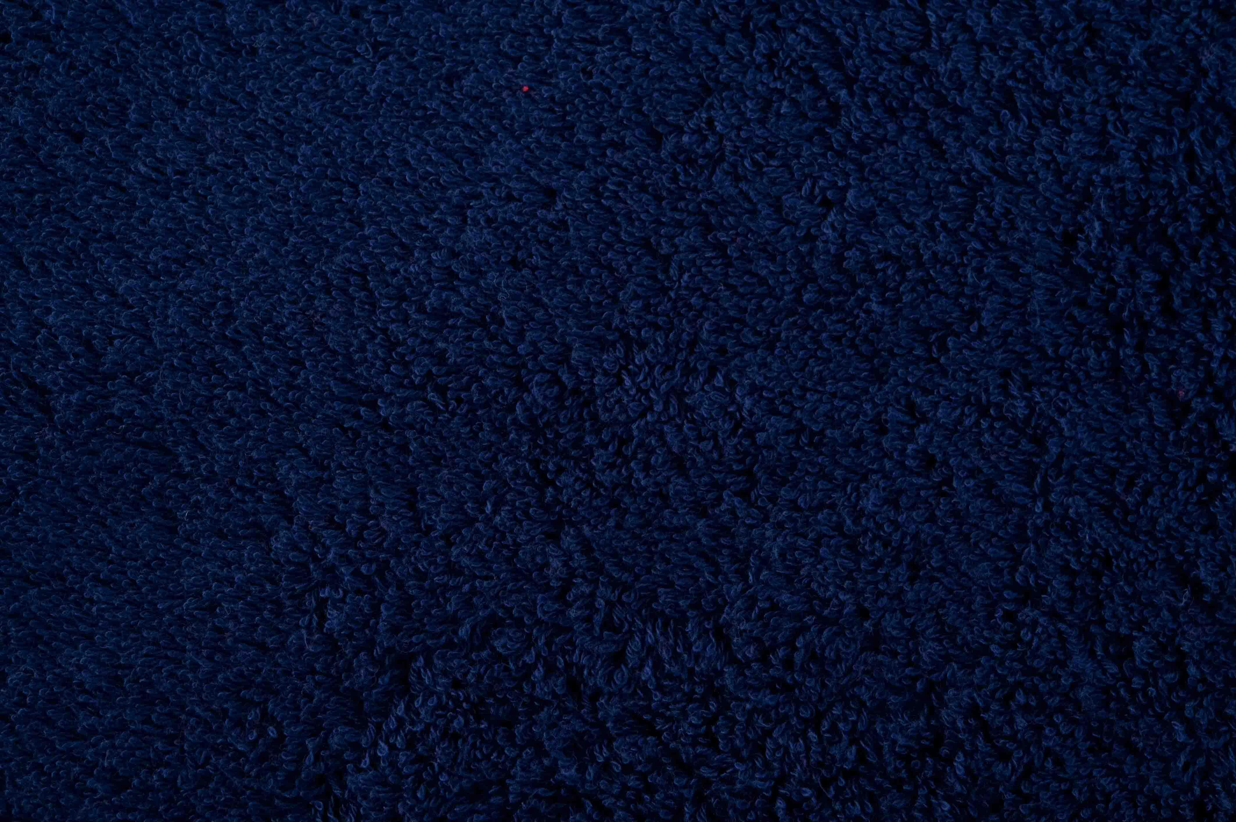 リトルサンシャイン バスタオル ブルー