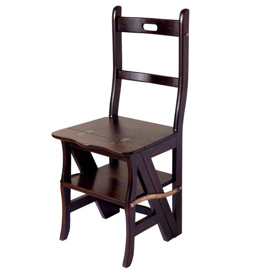 巴里のちいさな椅子 ライトブラウン