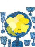 花森安治の表紙画 2世紀19号