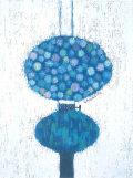 花森安治の表紙画 2世紀1号